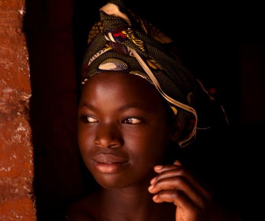 Femme_au_Burkina_-_c_Jean_de_la_Tour