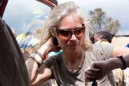 Vibeke ja May 2009 - version 3
